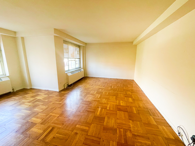 1 Bedroom, Fresh Meadows Rental in NYC for $1,750 - Photo 1