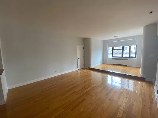 Studio, Upper East Side Rental in NYC for $2,933 - Photo 1