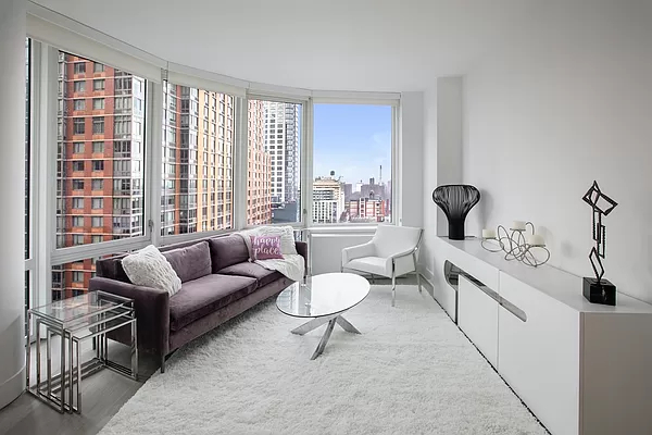 2 Bedrooms, Downtown Brooklyn Rental in NYC for $4,894 - Photo 1
