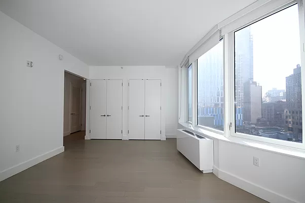 Studio, Downtown Brooklyn Rental in NYC for $2,954 - Photo 1