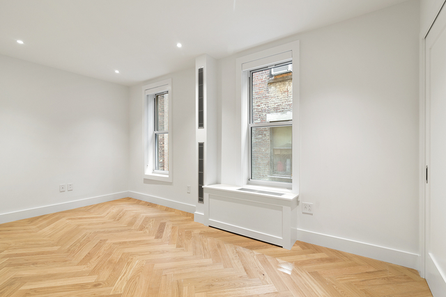 2 Bedrooms, Upper West Side Rental in NYC for $4,950 - Photo 1
