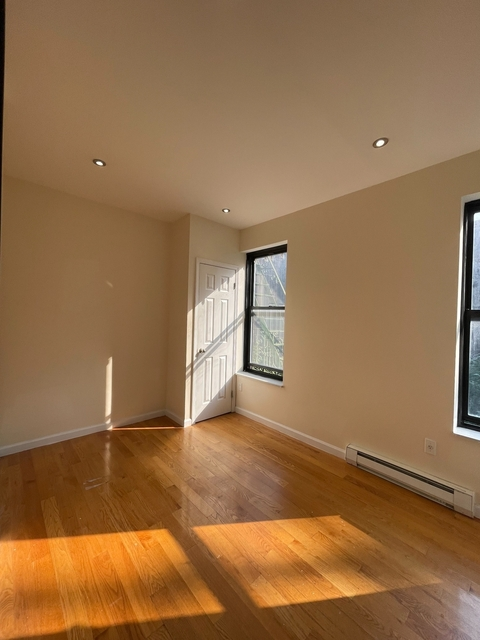 5 Bedrooms, Manhattan Valley Rental in NYC for $4,600 - Photo 1