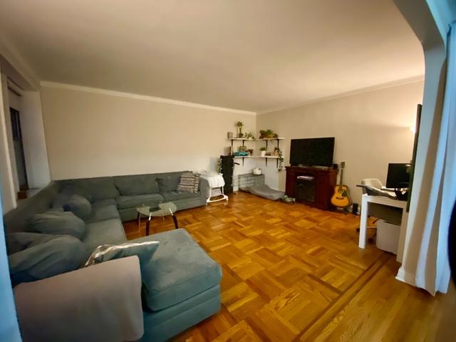 1 Bedroom, Elmhurst Rental in NYC for $2,060 - Photo 1