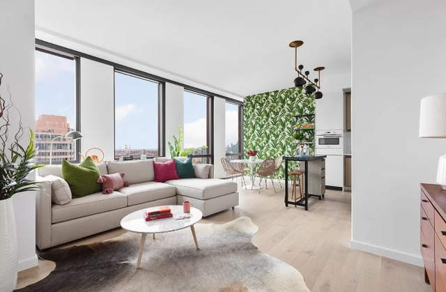 Studio, Murray Hill Rental in NYC for $4,630 - Photo 1