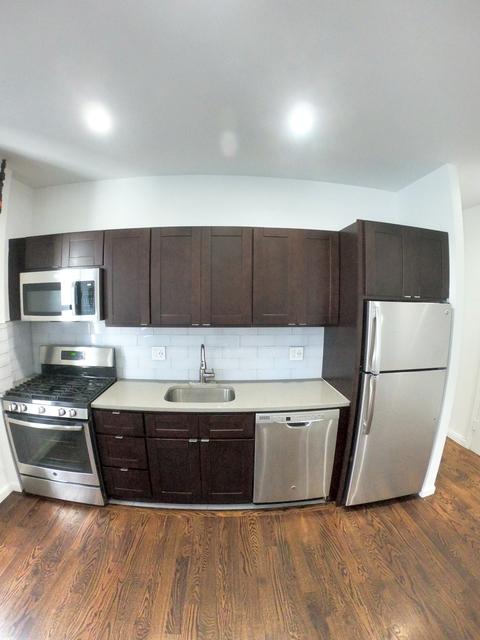 Room, Washington Heights Rental in NYC for $1,150 - Photo 1