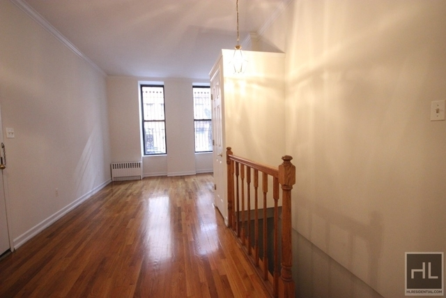 Studio, Manhattan Valley Rental in NYC for $3,175 - Photo 1