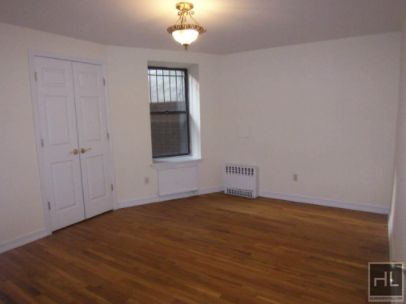 3 Bedrooms, Manhattan Valley Rental in NYC for $4,250 - Photo 1