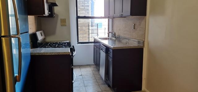 Studio, Washington Heights Rental in NYC for $2,575 - Photo 1
