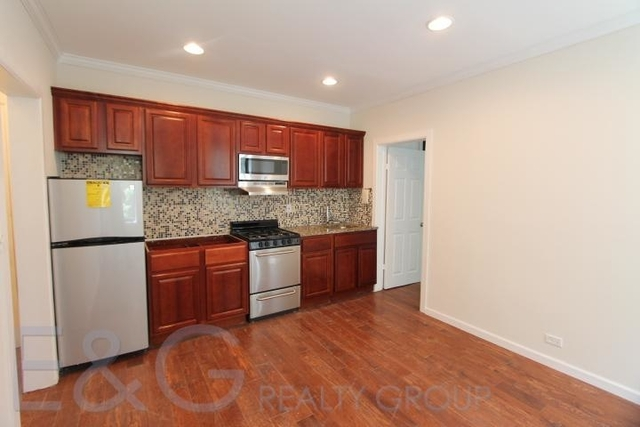 1 Bedroom, Hudson Heights Rental in NYC for $1,696 - Photo 1