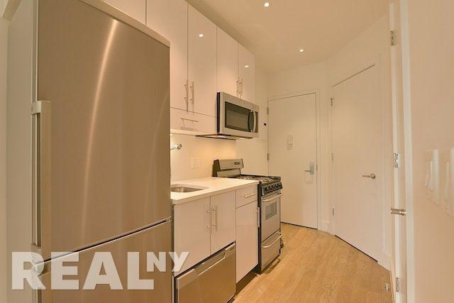 2 Bedrooms, Bowery Rental in NYC for $3,109 - Photo 1