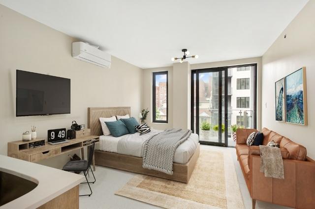 Studio, Homecrest Rental in NYC for $1,662 - Photo 1