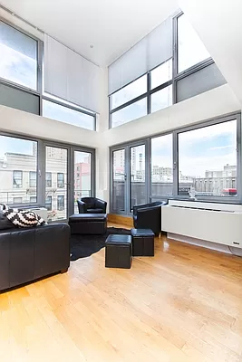 3 Bedrooms, Alphabet City Rental in NYC for $8,795 - Photo 1