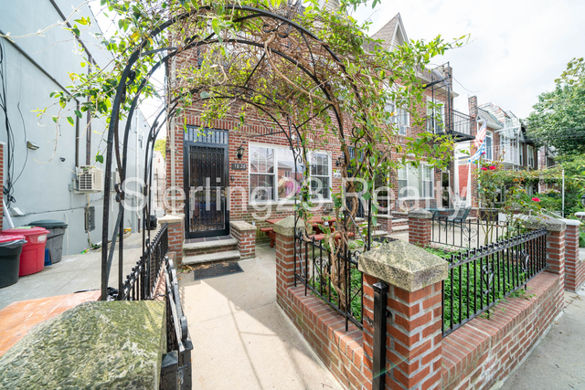 2 Bedrooms, Ditmars Rental in NYC for $2,150 - Photo 1