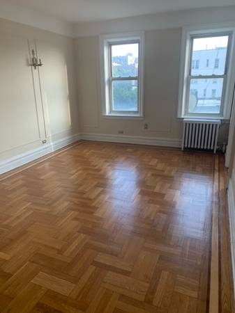 2 Bedrooms, Wakefield Rental in NYC for $1,995 - Photo 1