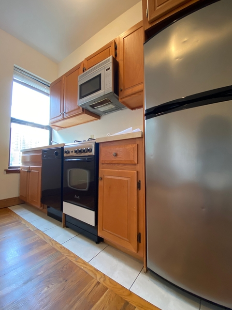 3 Bedrooms, Manhattan Valley Rental in NYC for $2,900 - Photo 1