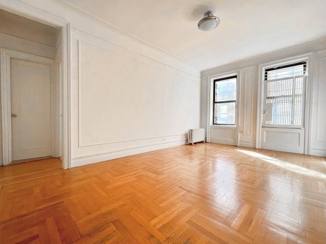 1 Bedroom, Washington Heights Rental in NYC for $1,828 - Photo 1