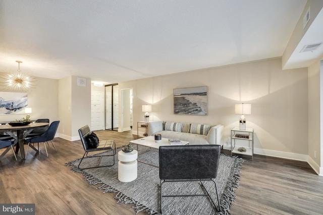 2 Bedrooms, The Rotonda Rental in Washington, DC for $2,700 - Photo 1