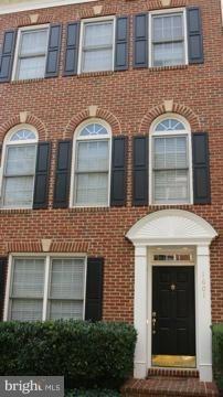 3 Bedrooms, Ashgrove Rental in Washington, DC for $3,300 - Photo 1