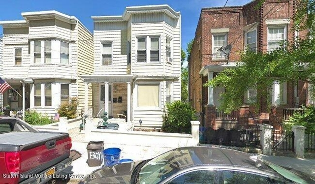 1 Bedroom, Rosebank Rental in NYC for $1,650 - Photo 1