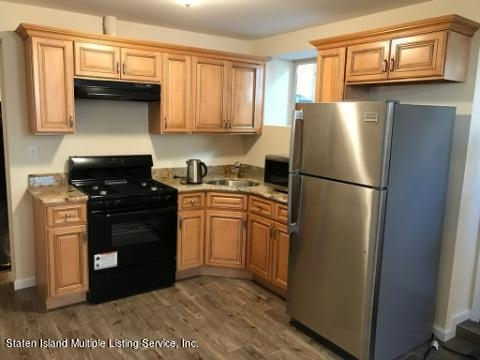 Studio, Arden Heights Rental in NYC for $1,000 - Photo 1