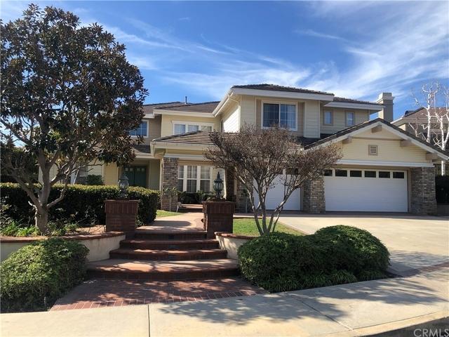 4 Bedrooms, Orange Rental in Los Angeles, CA for $6,750 - Photo 1
