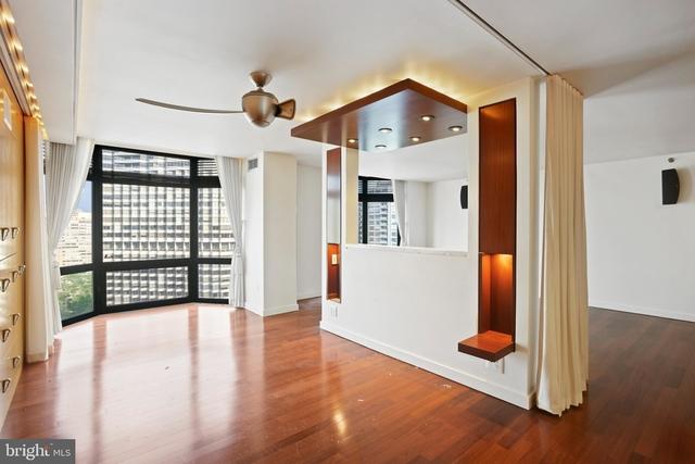 1 Bedroom, Fitler Square Rental in Philadelphia, PA for $1,750 - Photo 1