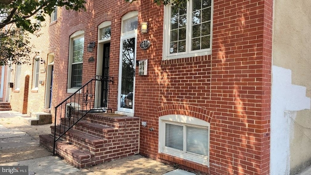 3 Bedrooms, Canton Rental in Baltimore, MD for $3,200 - Photo 1