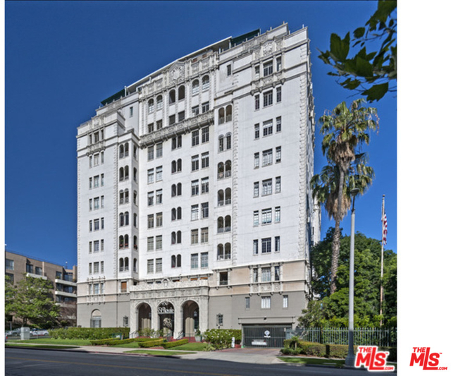 3 Bedrooms, Hancock Park Rental in Los Angeles, CA for $5,850 - Photo 1