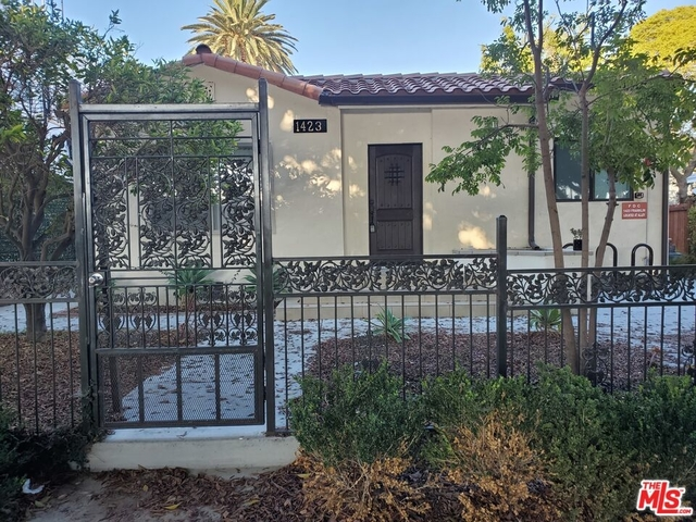 4 Bedrooms, Mid-City Rental in Los Angeles, CA for $4,995 - Photo 1