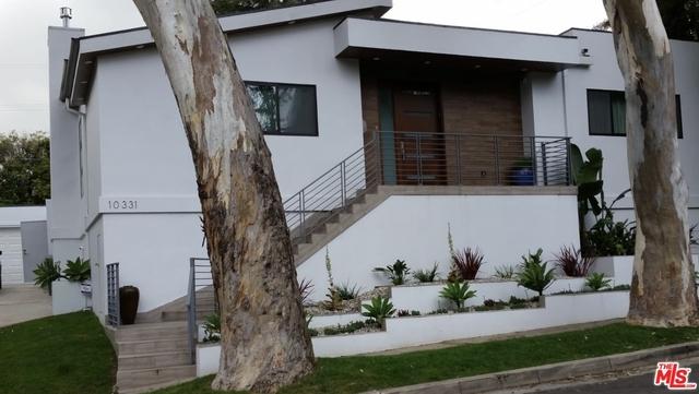 4 Bedrooms, Century City Rental in Los Angeles, CA for $10,500 - Photo 1