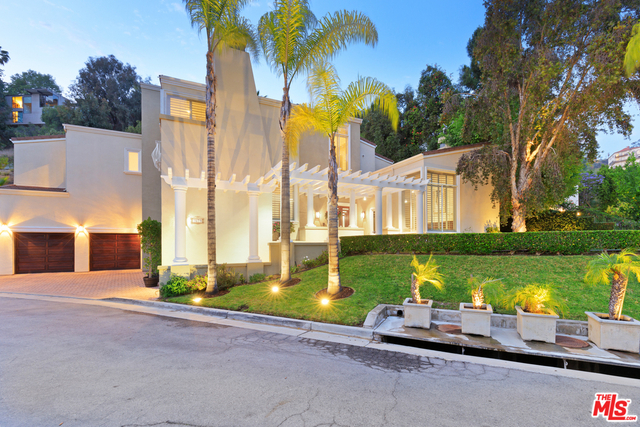 4 Bedrooms, Hollywood Hills West Rental in Los Angeles, CA for $11,900 - Photo 1