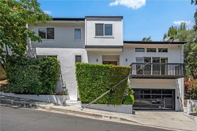 3 Bedrooms, Encino Rental in Los Angeles, CA for $6,995 - Photo 1
