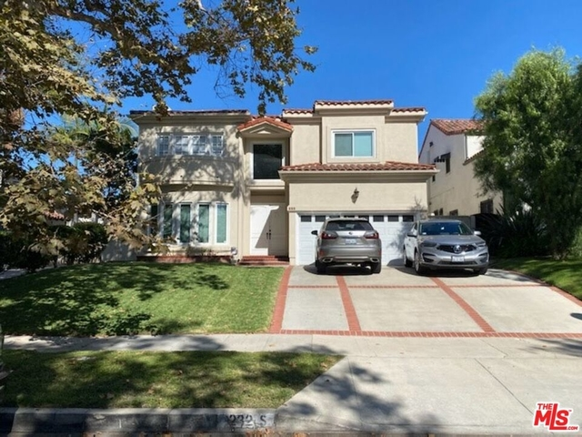 6 Bedrooms, Greater Wilshire Rental in Los Angeles, CA for $12,000 - Photo 1