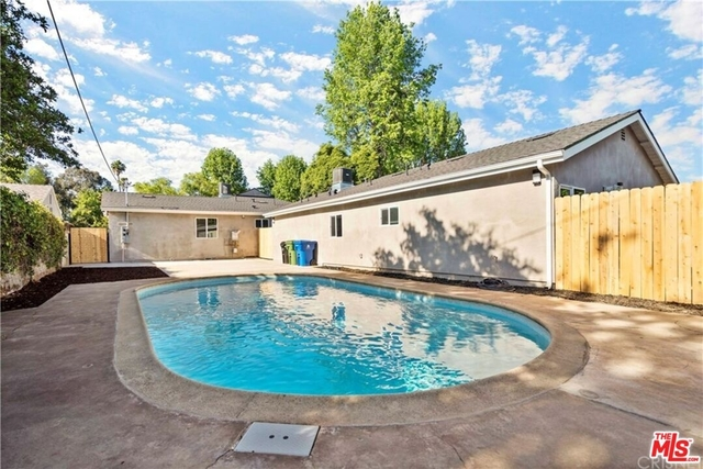 4 Bedrooms, Lake Balboa Rental in Los Angeles, CA for $4,900 - Photo 1