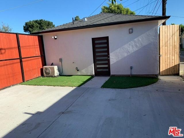 1 Bedroom, Reseda Rental in Los Angeles, CA for $2,000 - Photo 1