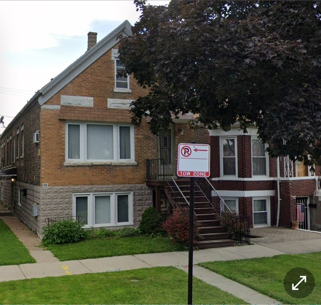 1 Bedroom, McKinley Park Rental in Chicago, IL for $875 - Photo 1