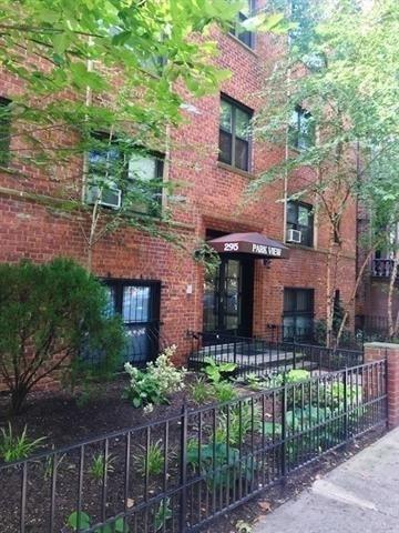 Studio, Van Vorst Park Rental in NYC for $1,550 - Photo 1