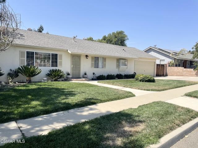 3 Bedrooms, Ventura Rental in Los Angeles, CA for $3,500 - Photo 1