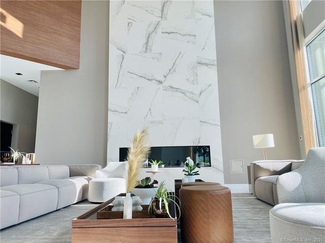 1 Bedroom, Harbor Point Rental in Bridgeport-Stamford, CT for $4,175 - Photo 1