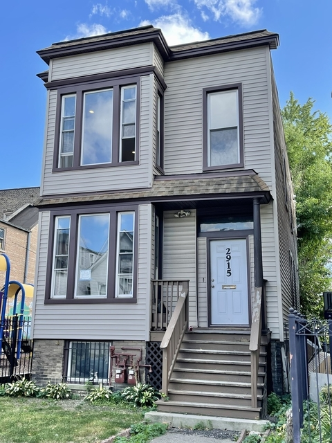 2 Bedrooms, Palmer Square Rental in Chicago, IL for $1,800 - Photo 1