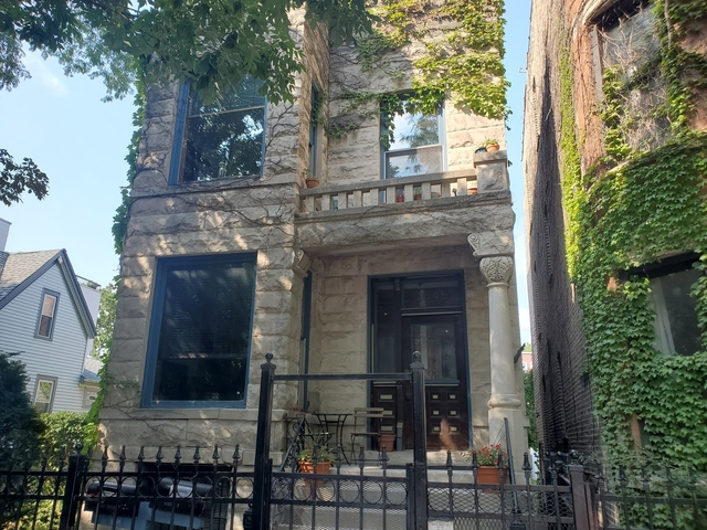 1 Bedroom, Bucktown Rental in Chicago, IL for $1,395 - Photo 1
