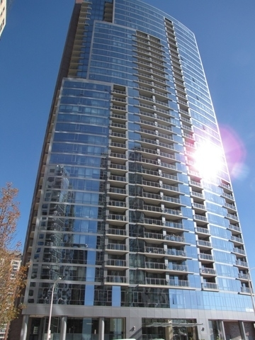 1 Bedroom, Near East Side Rental in Chicago, IL for $2,500 - Photo 1