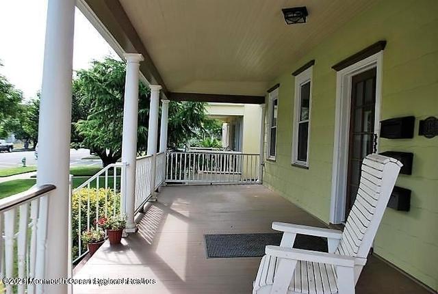 1 Bedroom, Asbury Park Rental in North Jersey Shore, NJ for $1,600 - Photo 1