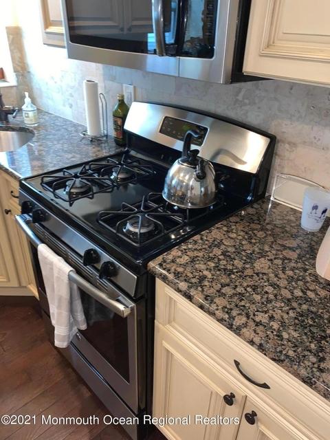 2 Bedrooms, Sea Bright Rental in North Jersey Shore, NJ for $2,800 - Photo 1