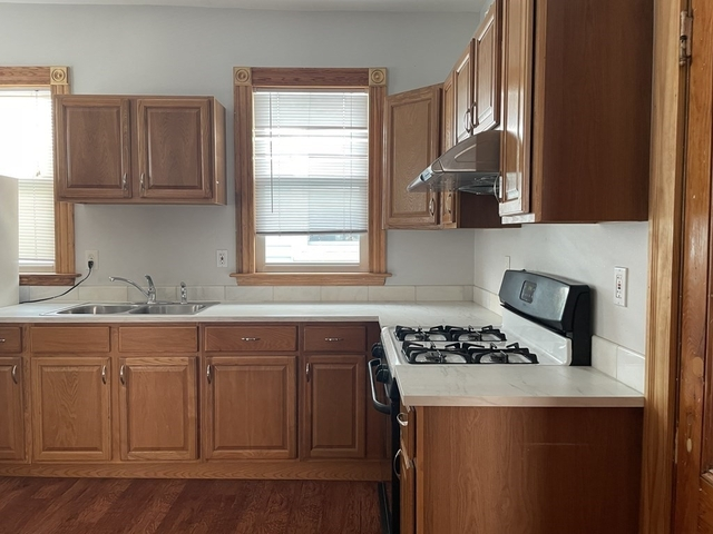 3 Bedrooms, Columbia Point Rental in Boston, MA for $2,150 - Photo 1