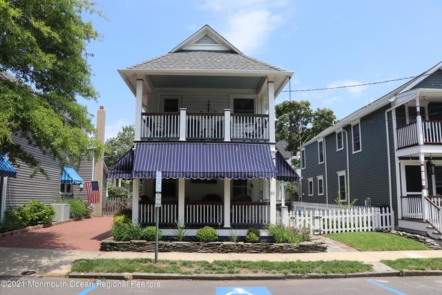 3 Bedrooms, Neptune Rental in North Jersey Shore, NJ for $3,200 - Photo 1