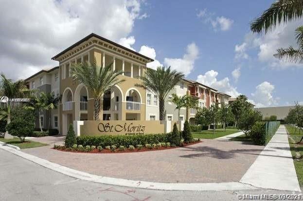 3 Bedrooms, Doral Rental in Miami, FL for $2,600 - Photo 1