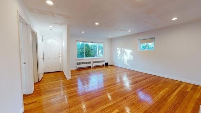 4 Bedrooms, Washington Square Rental in Boston, MA for $3,800 - Photo 1