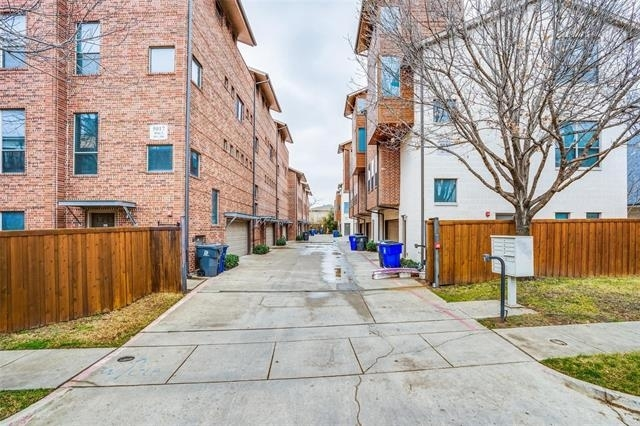 2 Bedrooms, Bon View Place Rental in Dallas for $2,999 - Photo 1
