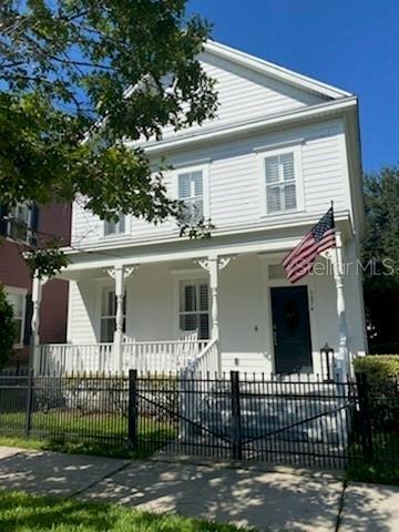 3 Bedrooms, Baldwin Park Rental in Orlando, FL for $3,500 - Photo 1
